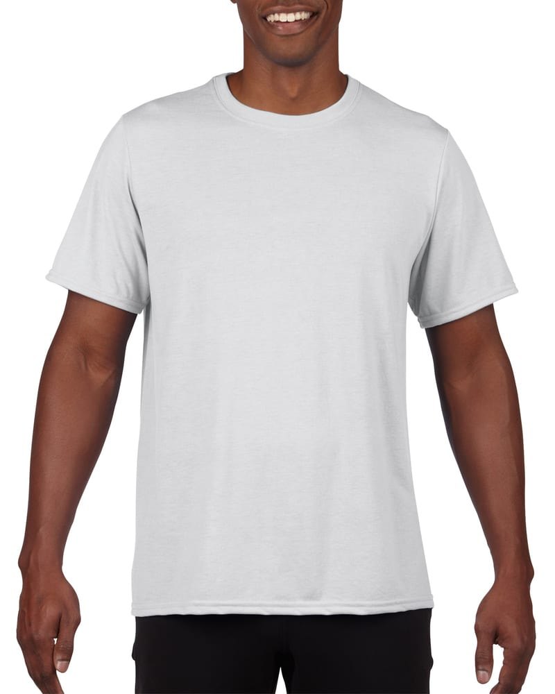 Gildan 42000 - Performance t-shirt