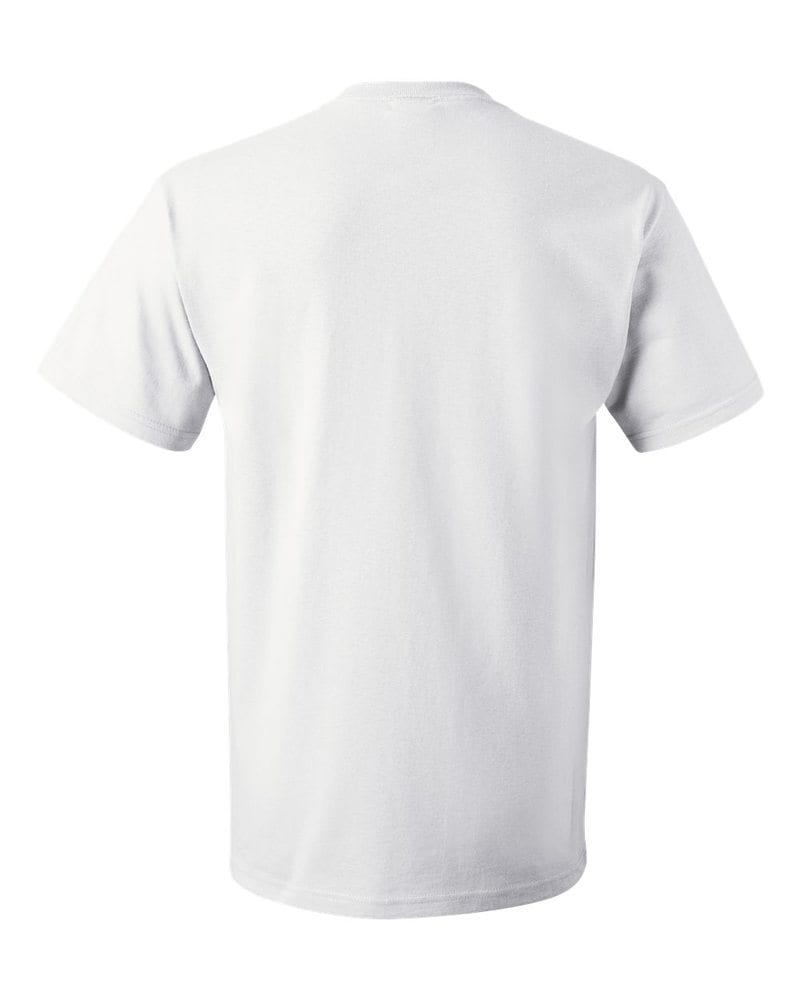 Fruit of the Loom 3930R - Heavy Cotton HD™ T-Shirt