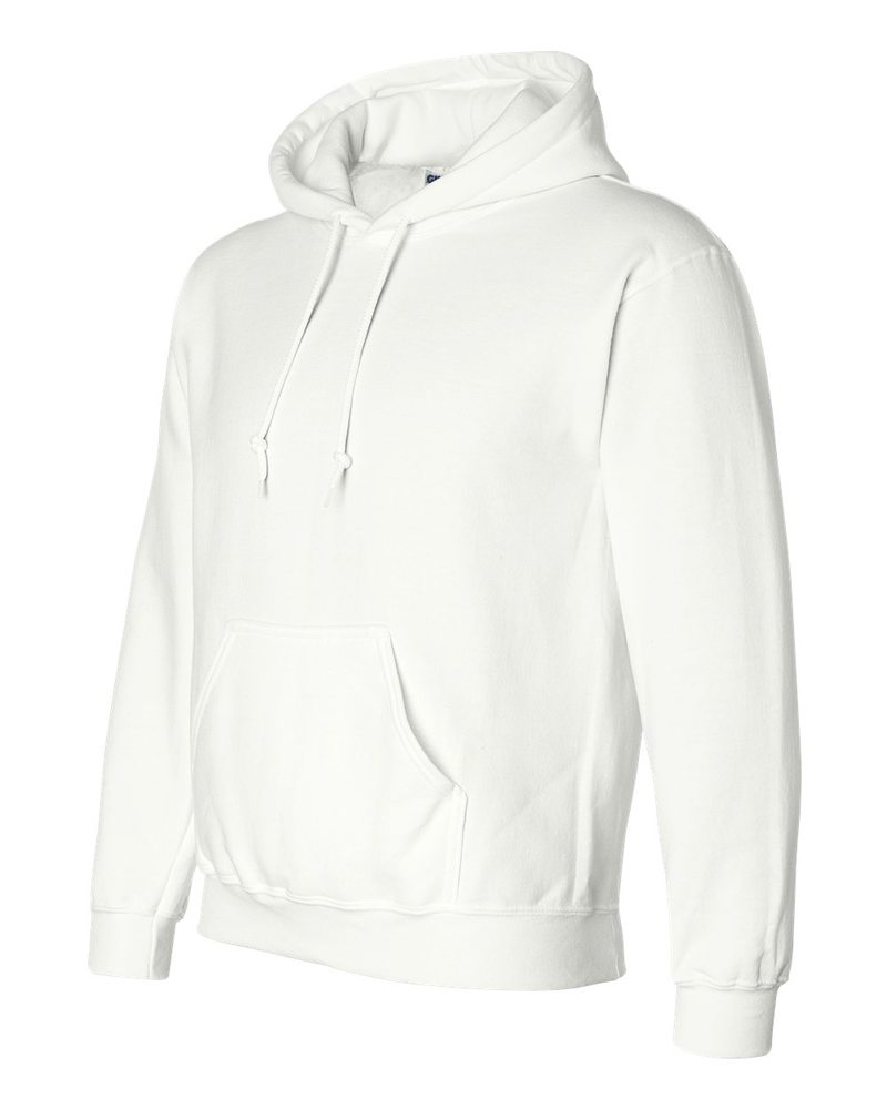 Gildan 12500 - DryBlend® Hooded Sweatshirt