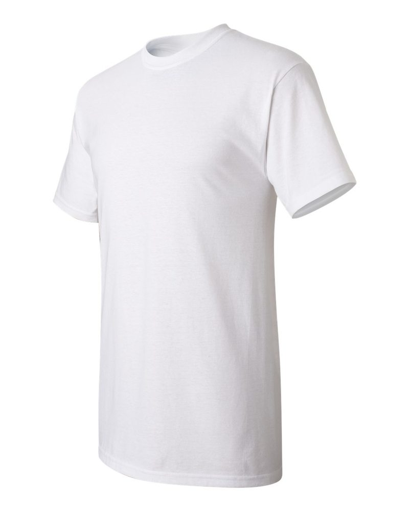Gildan 2000 - Ultra Cotton™ T-Shirt