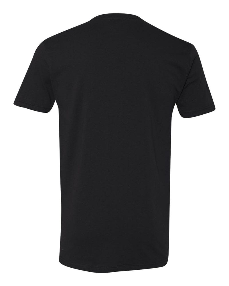 Next Level 3200 - Premium Short Sleeve V
