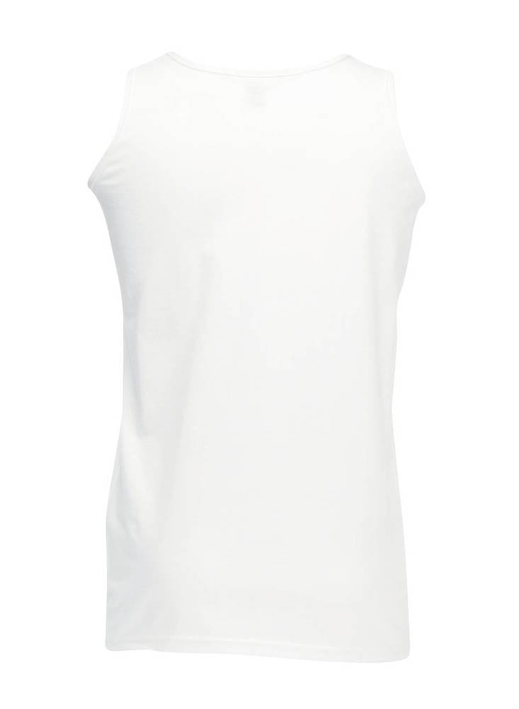 Fruit of the Loom SC235 - Athletic Vest (61-098-0)
