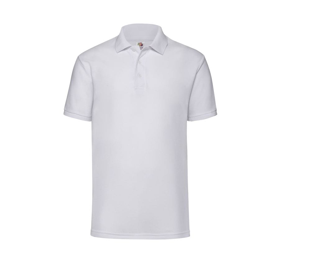 Fruit of the Loom SC280 - 65/35 Polo