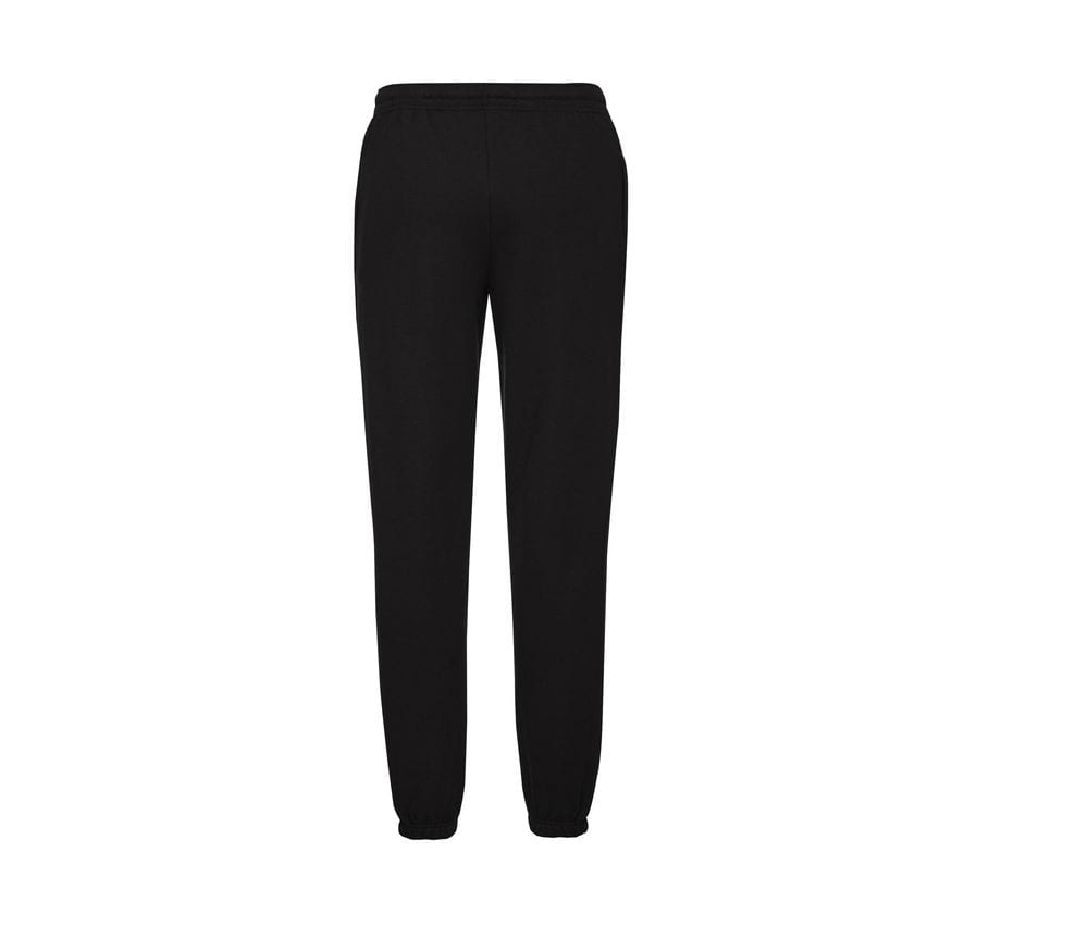 Fruit of the Loom SC290 - Jog Pant with Elasticated Cuffs