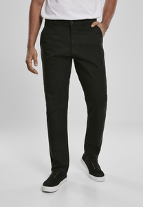 Urban Classics TB3509 - Calças Chino de Performance