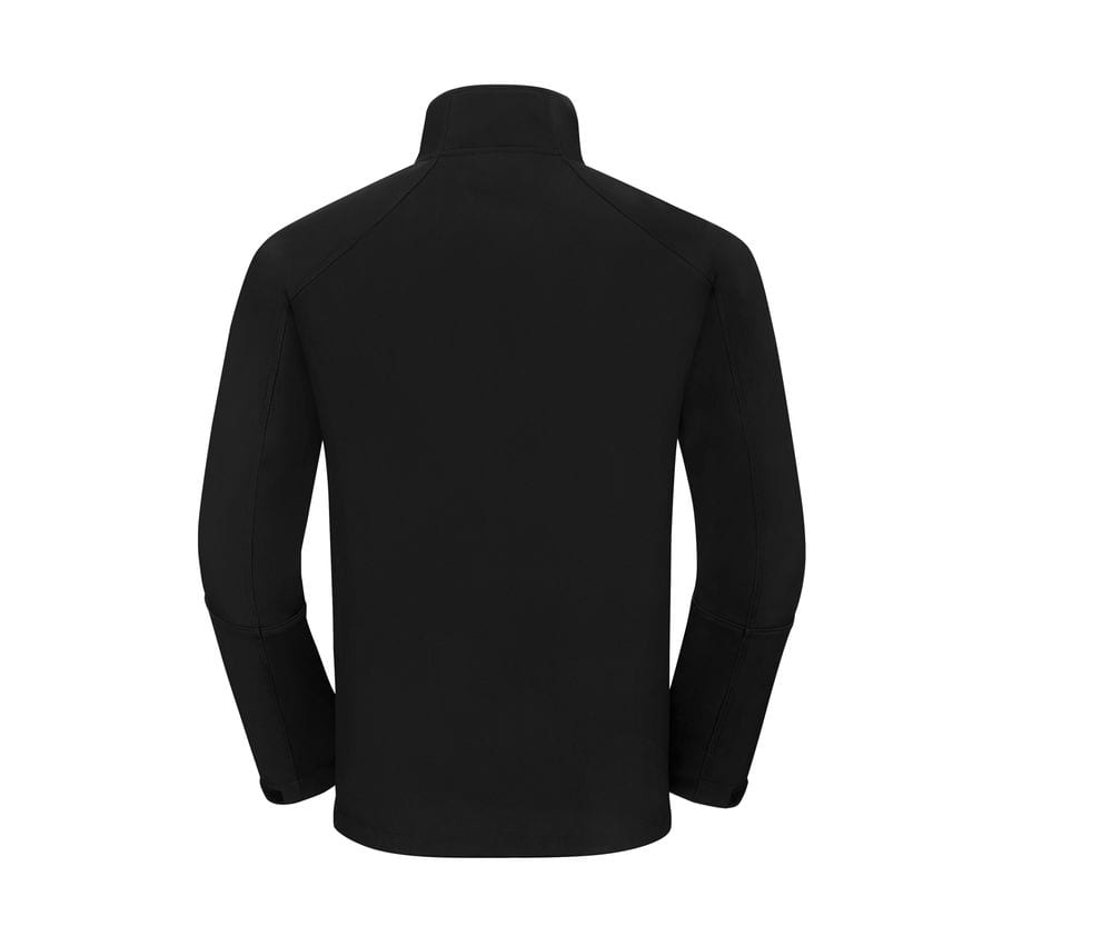 RUSSELL JZ410 - Veste Softshell Bionic homme