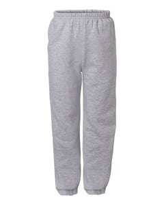 Gildan 18200B - Heavy Blend Youth Sweatpants