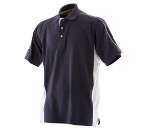 Finden & Hales LV322 - Mens Sports Polo