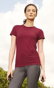Gildan 42000L - Performance Ladies T-Shirt
