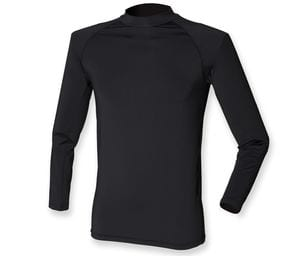Finden & Hales LV260 - Team base layer