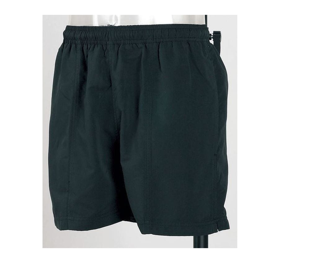 Tombo Teamsport TL080 - All-purpose lined shorts