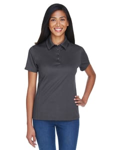 Ash City Extreme 75114 - Shift Ladies Snag Protection Plus Polo