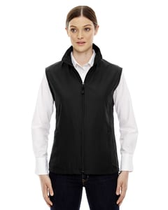 Ash City North End 78028 - Ladies Active Wear Vest