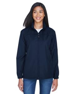 Ash City North End 78032 - Ladies Techno Lite Jacket