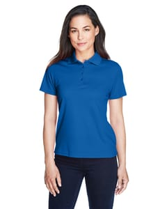Ash City Core 365 78181 - Origin Tm Ladies Performance Pique Polo