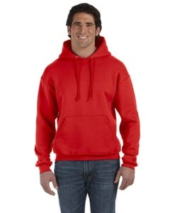 Fruit of the Loom 82130 - 12 oz. Supercotton™ 70/30 Pullover Hood