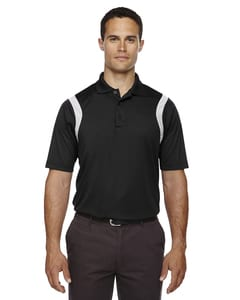 Ash City Extreme 85109 - Venture Mens Snag Protection Polo