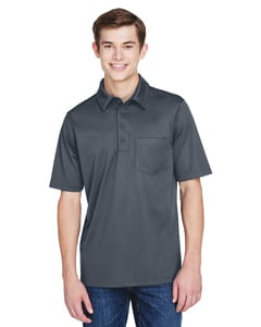 Ash City Extreme 85114 - Shift Mens Snag Protection Plus Polo