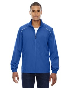 Ash City Core 365 88183T - Motivate TM MENS UNLINED LIGHTWEIGHT JACKET