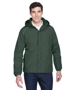 Ash City Core 365 88189 - Brisk Core 365™ Mens Insulated Jackets