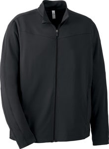 Ash City Vintage 88626 - Mens Lifestyle Jacket