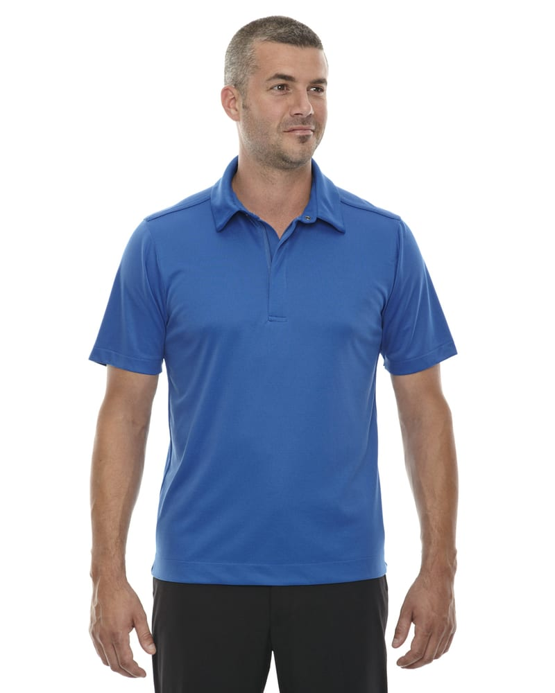 Ash City North End 88682 - Evap Men's Quick Dry Performance Polos