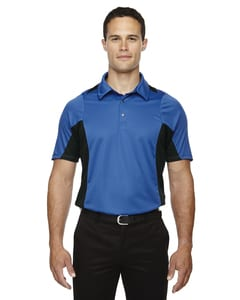 Ash City North End 88683 - ROTATE MENSUTK cool.logik™ AND QUICK DRY PERFORMANCE POLO