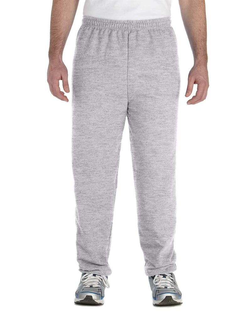 Gildan G182 - Heavy Blend™ 8 oz., 50/50 Sweatpants