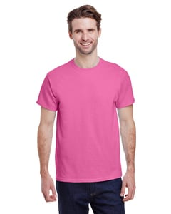 Gildan G200 - T-shirt Ultra CottonMD, 6 oz de MD (2000)