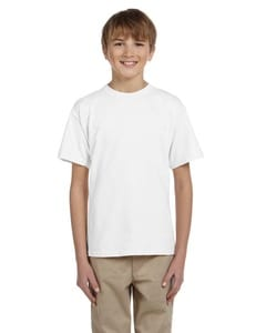 Gildan G200B - Ultra Cotton® Youth 10 oz. T-Shirt (2000B)