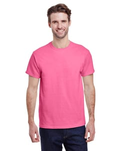 Gildan G500 - T-shirt Heavy CottonMD, 5.3 oz de MD (5000)