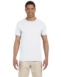 Gildan G640 - ® Softstyle® 7.5 oz., T-Shirt