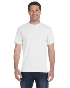 Fruit of the Loom HD6R - ® 6 oz., 100% Cotton Lofteez HD® T-Shirt