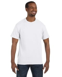 Jerzees 29M - 9.3 oz., 50/50 Heavyweight Blend™ T-Shirt