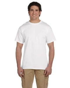 Jerzees 363 -  8.3 oz. HiDENSI-T® T-Shirt
