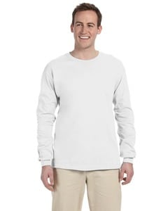 Jerzees 363L - 9 oz. HiDENSI-T® Long-Sleeve T-Shirt