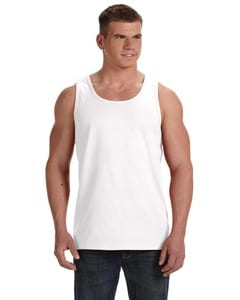 Fruit of the Loom 39TKR - 5 oz., 100% Heavy Cotton HD® Tank