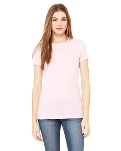 6c4734b407813 T-Shirts Bella+Canvas pas cher en ligne   Needen Canada