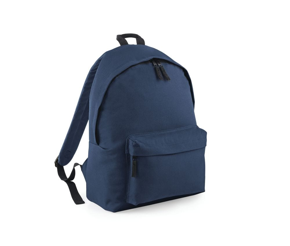 Bag Base BG125 - Fashion Backpack