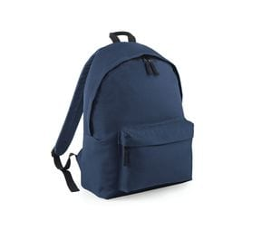 Bagbase BG125 - Zaino Fashion