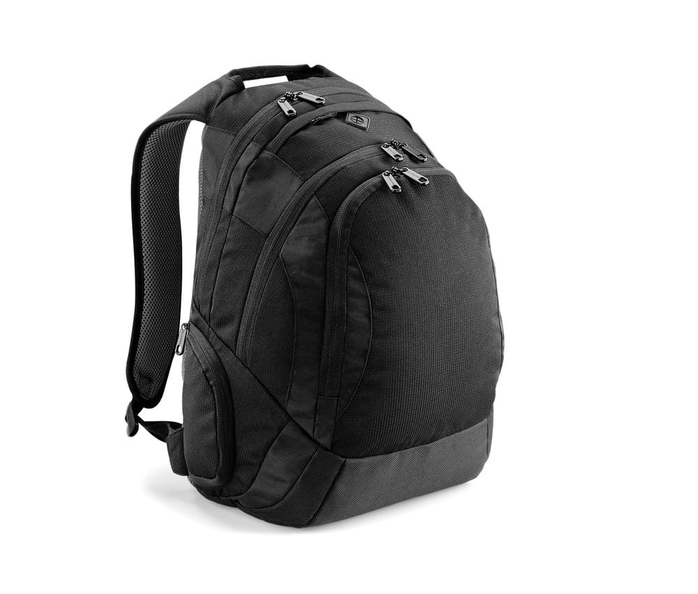 Quadra QD905 - Vessel™ Laptop Rucksack