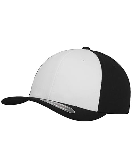 Flexfit 6580W - Casquette Flexfit performance