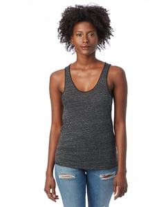 Alternative AA1927 - Ladies Meegs Racerback Tank