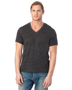 Alternative AA1932 - Mens Boss V-Neck T-Shirt