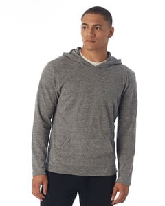 Alternative 12365 - Mens Marathon Pullover Hoodie