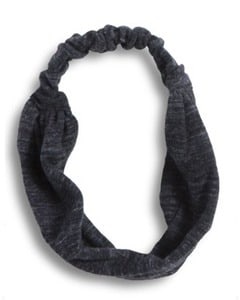 Alternative 07001EA - Unisex Headband