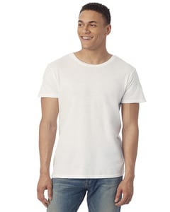 Alternative 04162C1 - Mens Heritage T-Shirt
