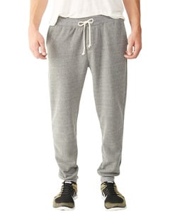 Alternative 09881F - Mens Eco-Fleece Dodgeball Pant