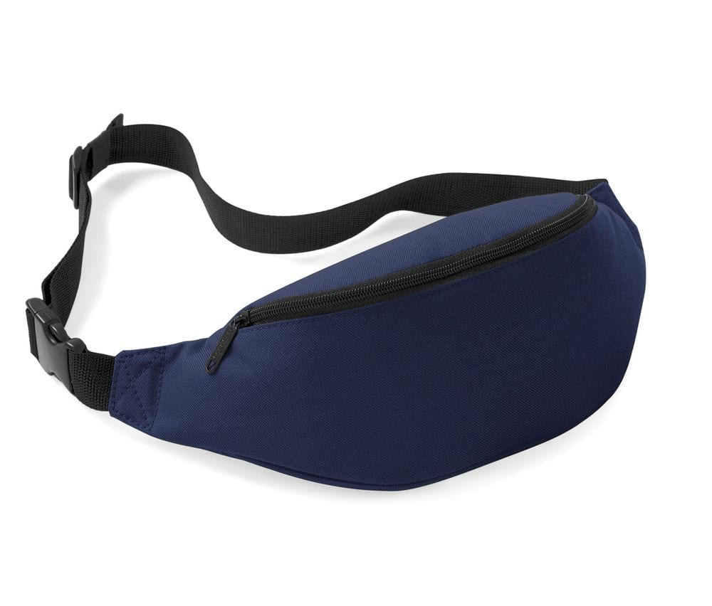 BagBase BG042 - Belt bag