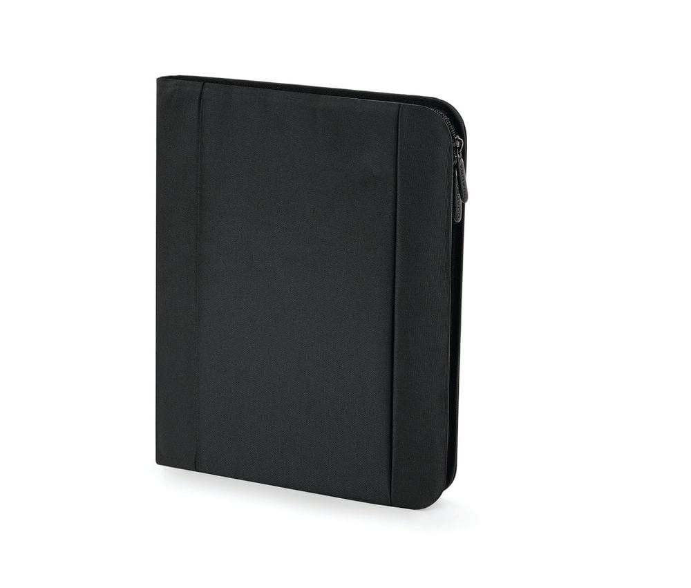 Quadra QD963 - Eclipse iPad®/Tablet Document Folio